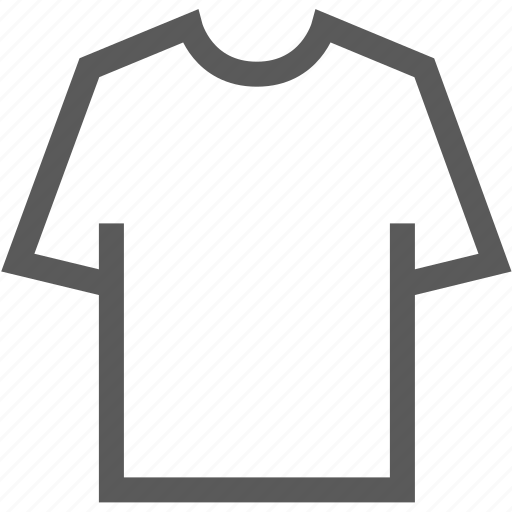 cloehing, clothes, shirt, sleepwear, tshirt, wear icon