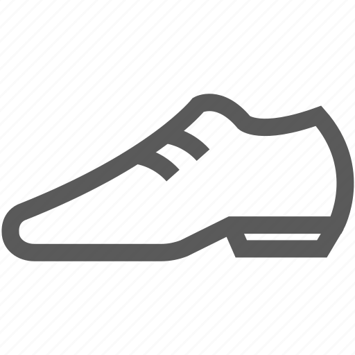 boots, footwear, heel, male shoes, shoes icon