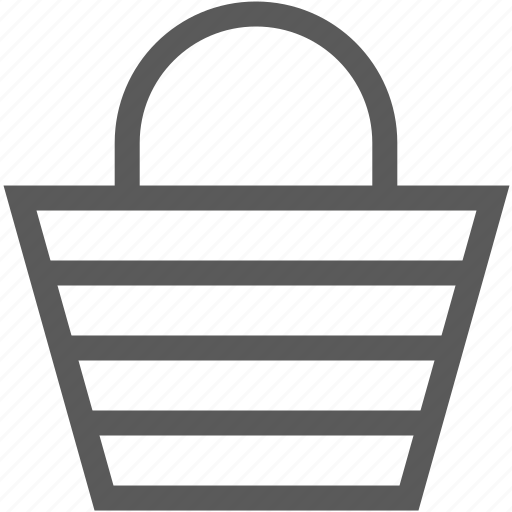 bag, buy, cart, package, shop, shopping, shopping bag icon