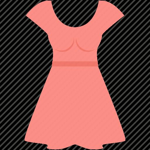 fashion, party dress, strap dress, woman clothing, woman dress icon