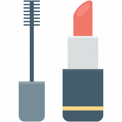brush, lip beauty, lip brush, lip shade, lipstick icon