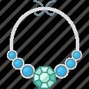 fashion, fashion accessory, jewellery, necklace, pendant