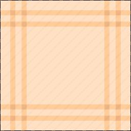 cloth, handkerchief, hanky, kerchief, napkin icon