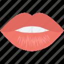 female lips, lips, lips beauty, lips care, smiling lips