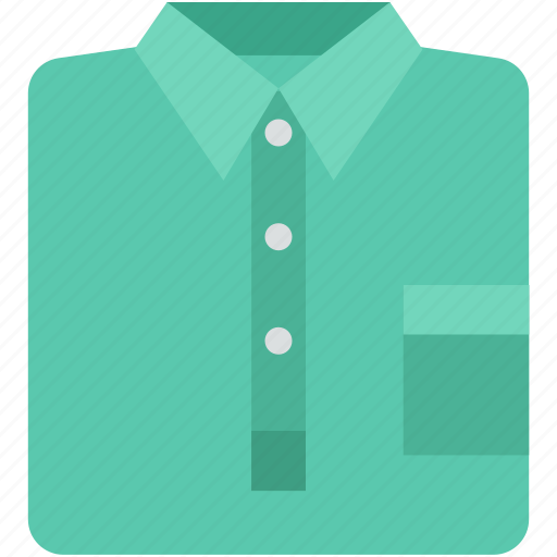 bowtie, dress shirt, formal shirt, gentleman, shirt icon