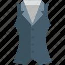 cowboy waistcoat, fashion, formal dressing, mens waistcoat, waistcoat icon