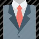 dress coat, business apparel, formal dressing, coat, formal coat