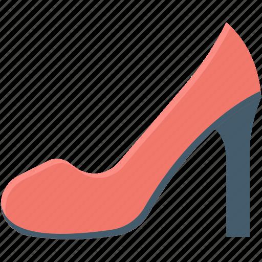 heel sandals, heel shoes, high heel, woman feet, women shoes icon