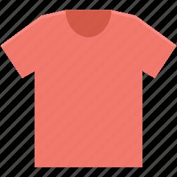 clothes, fashion, shirt, summer wear, t shirt icon
