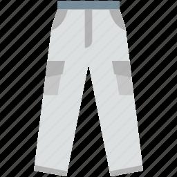 denim pant, jeans, mens pant, pants, trousers icon