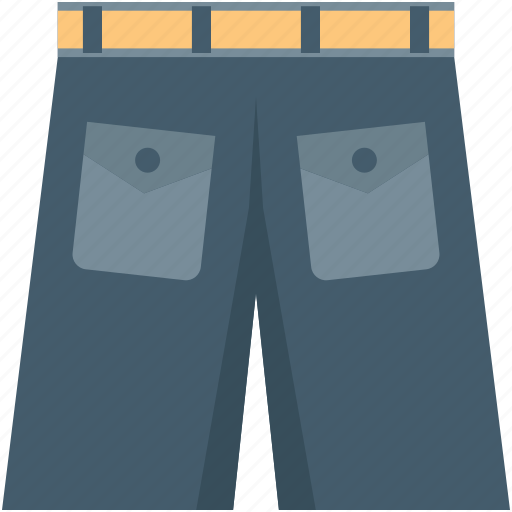 bermuda shorts, britches, denim shorts, knickers, shorts icon