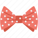 bowtie, hair bow, suit bow, ribbon bow, bow