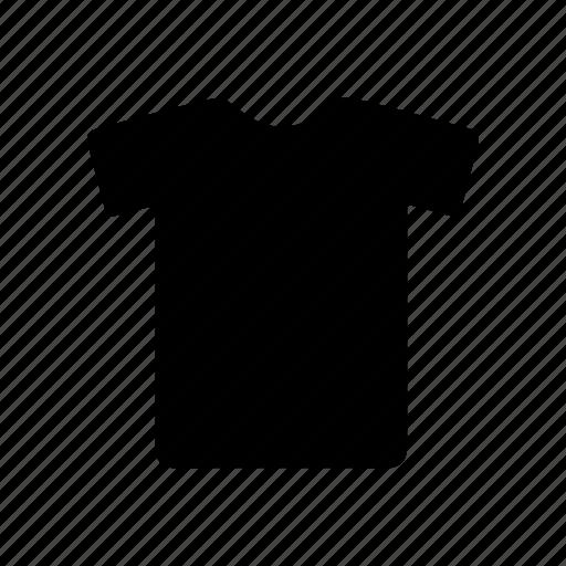 basic, clothes, fashion, plain, style, t-shirt, tshirt icon
