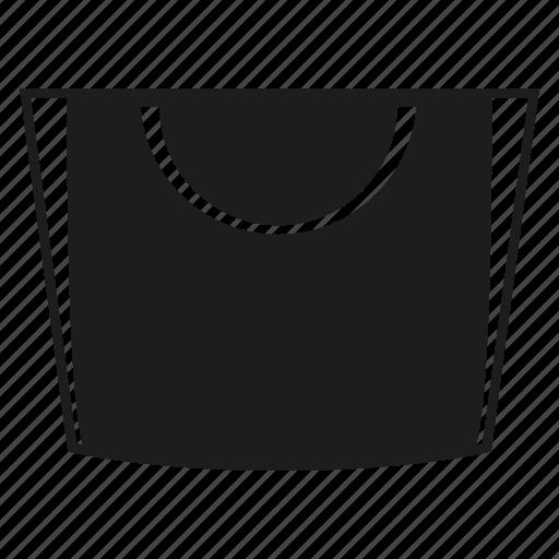 accessory, bag, beauty, fashion, handbag, pouch, shopping icon