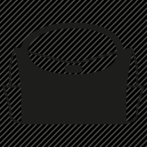 bag, fashion, female, handbag, handle, pouch, style icon