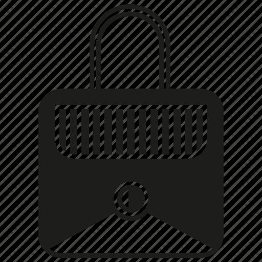 accessory, bag, beauty, fashion, handbag, pouch, style icon