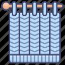 knit, knitting, stitch, stitches