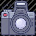 camera, photo, photograph, photography