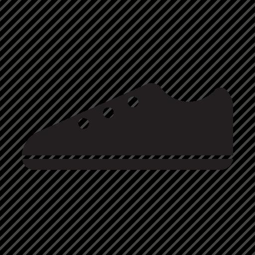 fashion, glyph, shoes, style icon