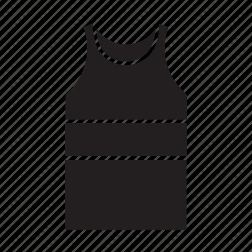 fashion, glyph, short sleeve shirts, style icon