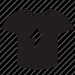 children, halloween, metall, rock, shirt, tshirt, tshort, wear, young icon