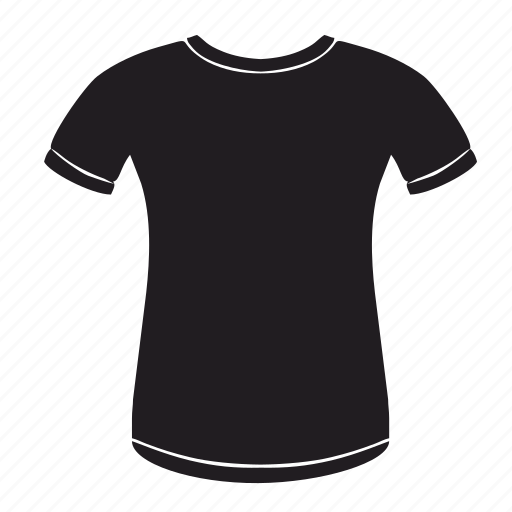 male, man, men, short, sport, tshort, wear icon