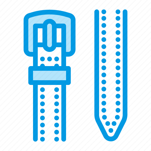 band, repair, watch icon