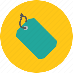 label, market, pricing, retail, sale tag, tag icon