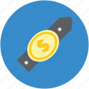 dollar sign, price tag, pricing, market, sale tag icon