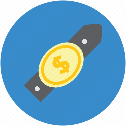 dollar sign, market, price tag, pricing, sale tag icon
