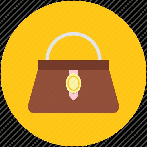 clutch, fashion, fashion accessory, handbag, ladies, ladies purse, pouch icon