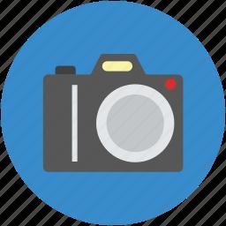 cam, camera, fashion, photograph, photography icon