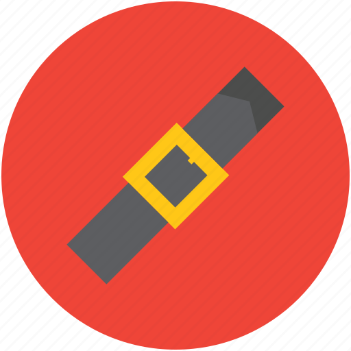 fashion watch, hand watch, luxury watch, watch, wrist watch icon