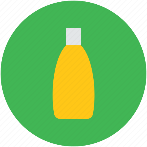 bottle, cosmetic, lotion, makeup accessory, product icon