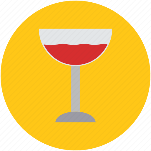 alcohol, beverage, drink, fashion, glass, juice icon