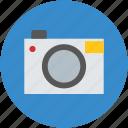 cam, camera, fashion, photograph, photography