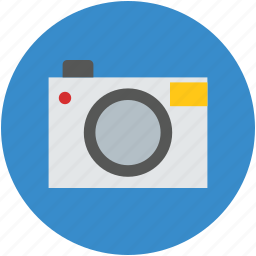 cam, camera, fashion, photograph, photography icon