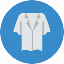 clothing, dress, garments, shift dress, woman dress, women clothes icon