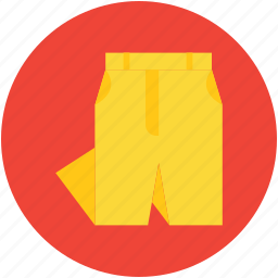 bermuda short, cargo short, clothes, clothing, women fashion icon