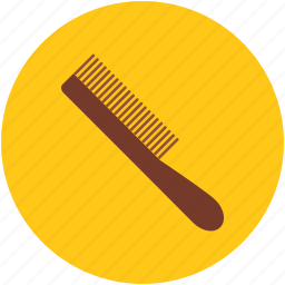 brush, fashion, household, suit cleaning, suit cleaning brush icon