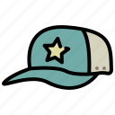 accessories, cap, fashion, sportswear, style, unisex icon