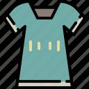 blouses, cloth, dress, skirt, style, women icon