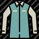 cloth, fashion, formal, shirt, style, unisex
