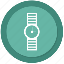 brist watch, handwatch, time, watch icon
