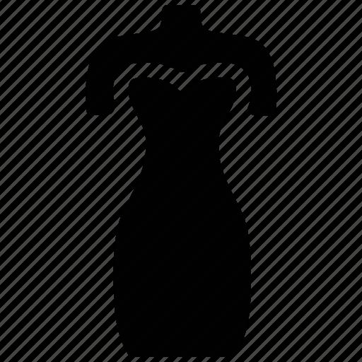 camisole, corset, fashion, vintage, women icon