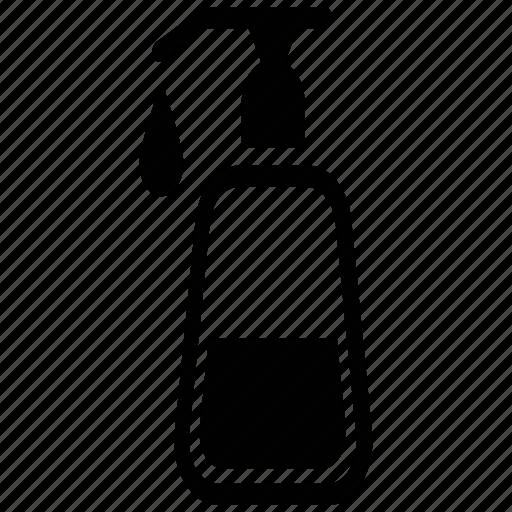 bath soap, hand soap, liquid soap, soap, soap dispenser icon