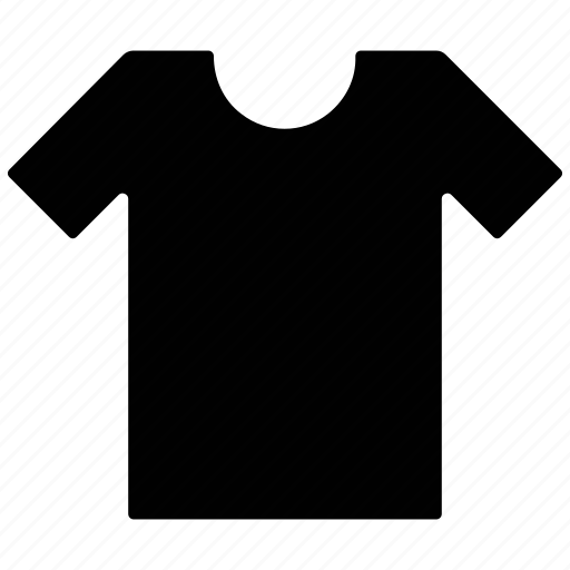 clothing, shirt, summer clothing, summer shirt, t shirt icon