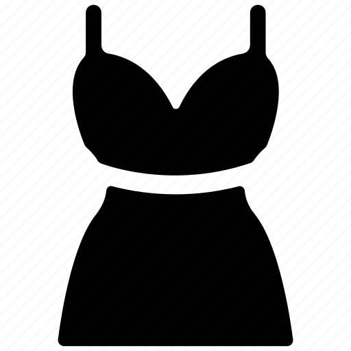 dress, halter, sexy dress, women's icon