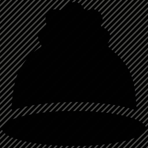 cap, knit hat, toboggan, winter caps, wool cap icon