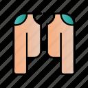 accesories, design, fashion, pants, shirt, style, wardrobe icon